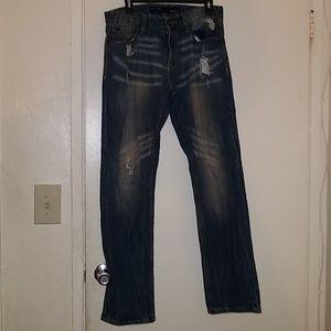 Rocawear Jean's